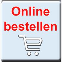 Zur Onlinebestellung